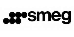 smeg appliance repair