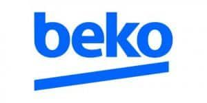 beko appliance repair