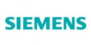 siemens appliance repair