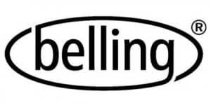 Belling appliance repair