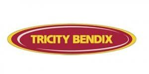 tricity bendix appliance