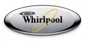 whirlpool appliance